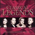 Classical Legends
