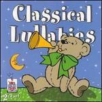 Classical Lullabies [2 Disc]