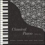 Classical Piano, Volume 2 -