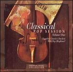 Classical Pop Session, Vol. 1