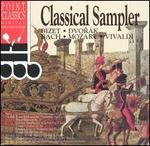 Classical Sampler