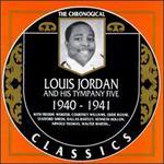 Classics 1940-1941