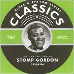 Classics 1952-1956