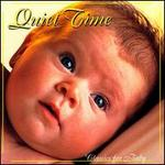 Classics for Baby: Quiet Time