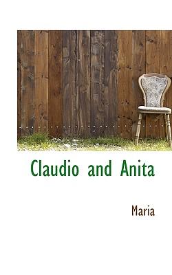 Claudio and Anita - Maria