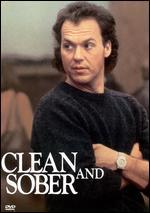 Clean and Sober - Glenn Gordon Caron