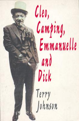 Cleo, Camping, Emmanuelle & Dick - Johnson, Terry