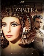 Cleopatra [50th Anniversary] [Blu-ray]