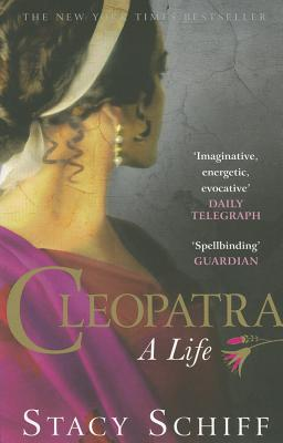 Cleopatra - Schiff, Stacy