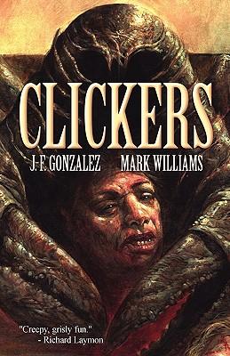 Clickers - Gonzalez, J F, and Williams, Mark