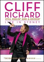 Cliff Richard: Still Reelin' and A-Rockin' - Brian Klein