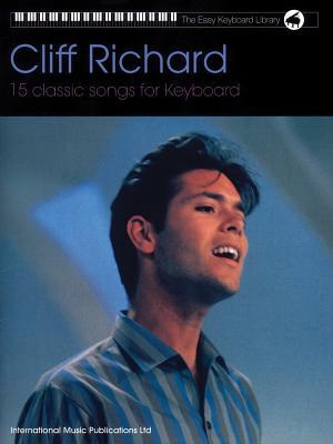 Cliff Richard - Richard, Cliff (Composer)