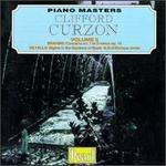 Clifford Curzon, Vol. 2
