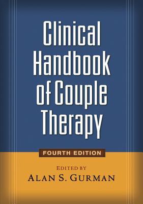Book Review: The Handbook of Ericksonian Psychotherapy