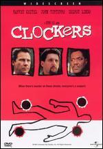Clockers - Spike Lee