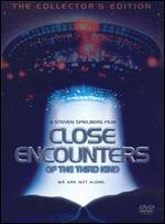 Close Encounters of the Third Kind [WS]