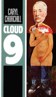 Cloud 9 - Churchill, Caryl