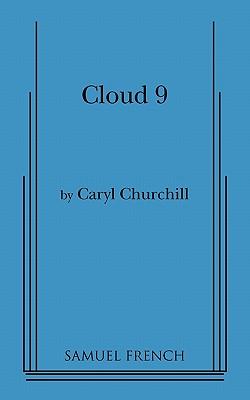 Cloud Nine - Churchill, Caryl