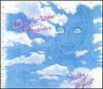 Cloud-Wow Music