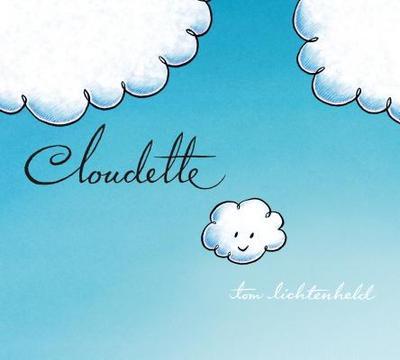 Cloudette -
