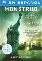 Cloverfield [Spanish Version]