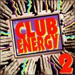 Club Energy, Vol. 2 [SPG]