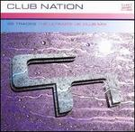 Club Nation [EMI]