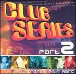 Club Series, Vol. 2