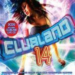 Clubland, Vol. 14