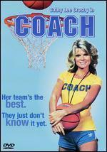 Coach - Bud Townsend