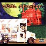 Coal Chamber [CD & DVD]