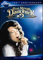 Coal Miner's Daughter [100th Anniversary] - Michael Apted