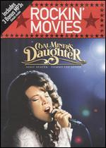 Coal Miner's Daughter [Anniversary Edition] [With MP3 Download]