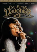Coal Miner's Daughter [Collector's Editon]