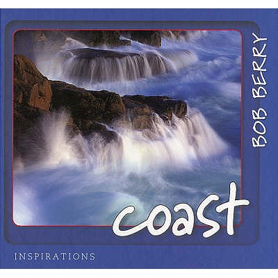 Coast - Berry, Bob