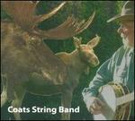 Coats String Band