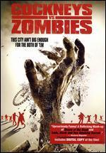 Cockneys vs. Zombies [Includes Digital Copy]
