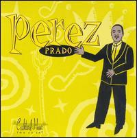Cocktail Hour - Pérez Prado