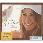 Coco [Bonus Track]