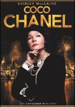 Coco Chanel - Christian Duguay