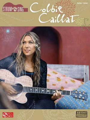 Colbie Caillat - Caillat, Colbie