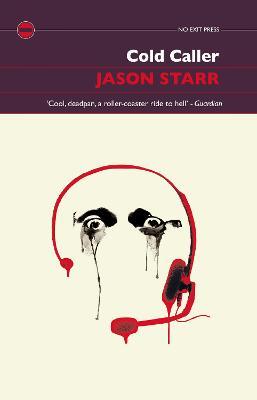Cold Caller - Starr, Jason