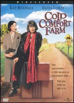 Cold Comfort Farm - John Schlesinger