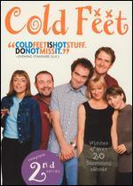 Cold Feet: Series 02
