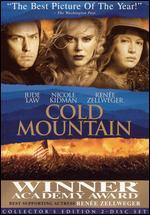 Cold Mountain [2 Discs]