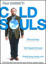 Cold Souls - Sophie Barthes