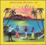 Coleccion Estelar de Cuba