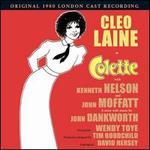Colette (Original 1980 London Cast Recording)