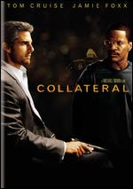 Collateral [2 Discs] - Michael Mann