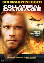 Collateral Damage [French] - Andrew Davis